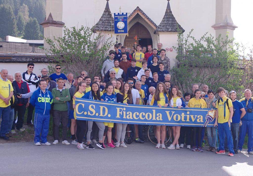 fiaccola-2018