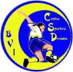 logo-calcio