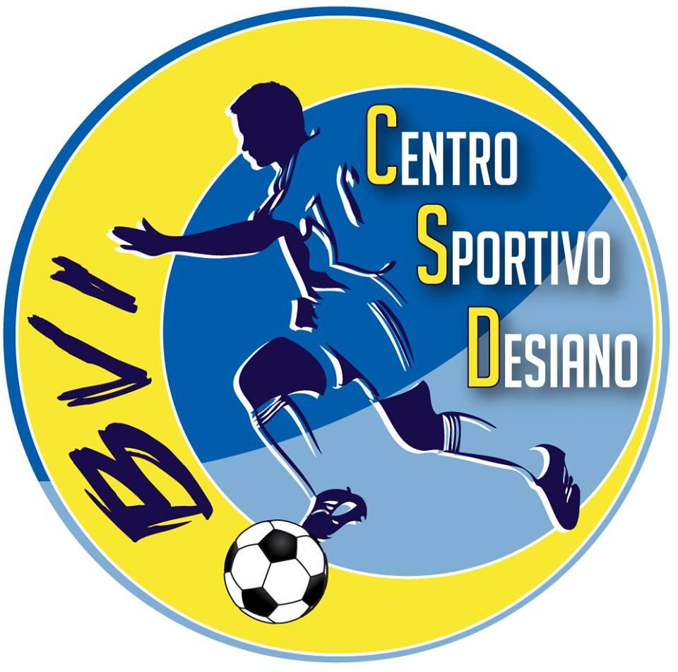 logo_desiano_calcio