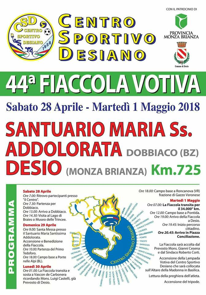 poster-fiaccola-2018