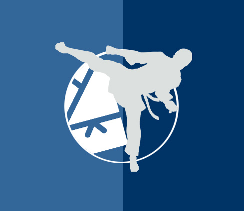 box-judo