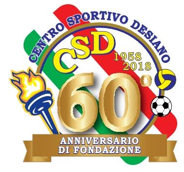 logo-csd-60_001